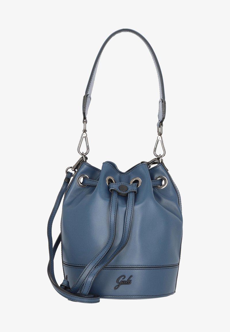 Gabs - Handbag - blue