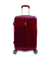 Tamaris - 3 SET - Luggage set - rot/red - 2