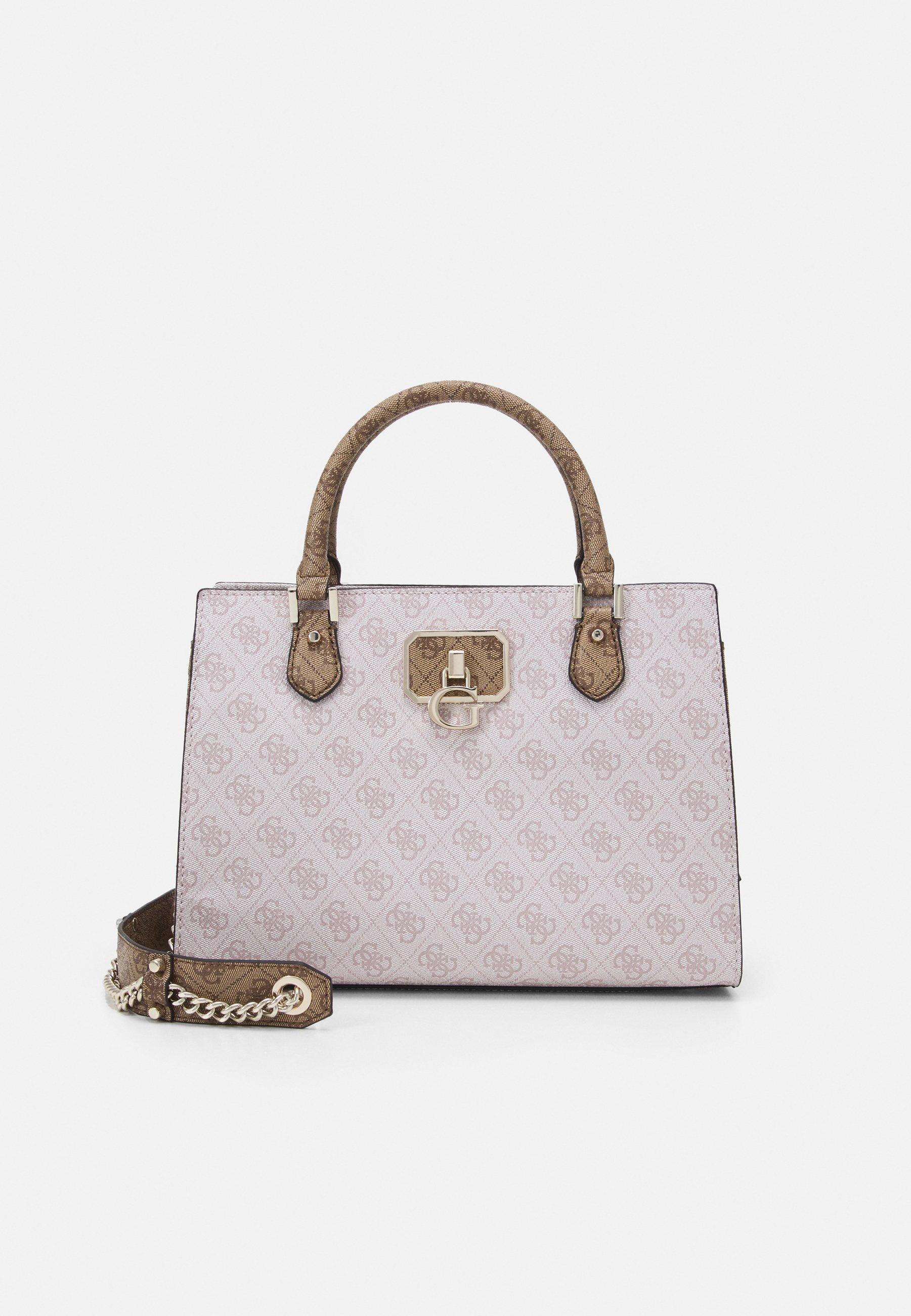 Women ALISA GIRLFRIEND SATCHEL - Handbag