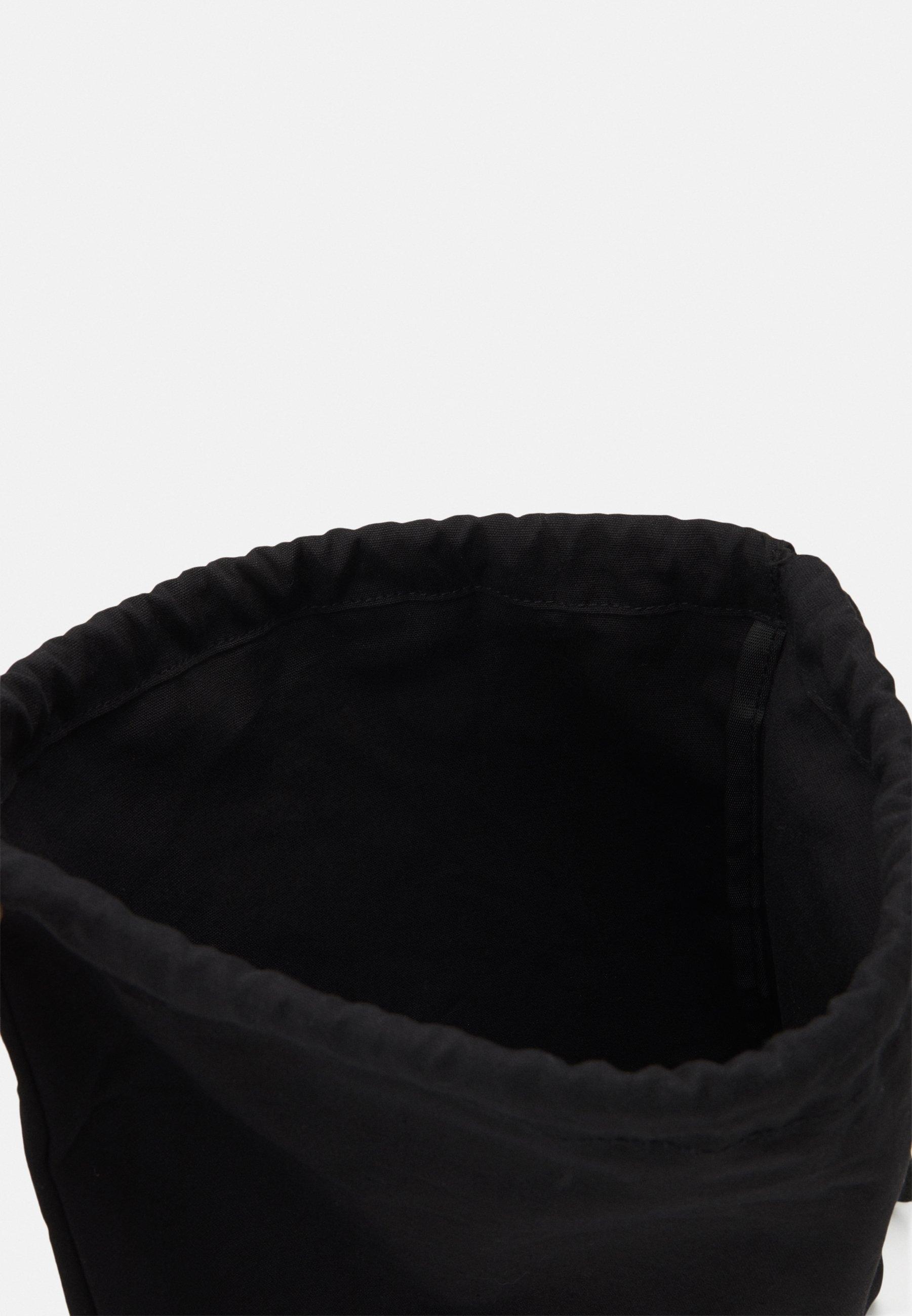 Kids FALLO DRAWSTRING BAG UNISEX - Drawstring sports bag