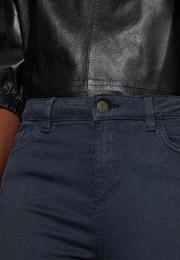 Esprit - Jeans Skinny Fit - navy - 3