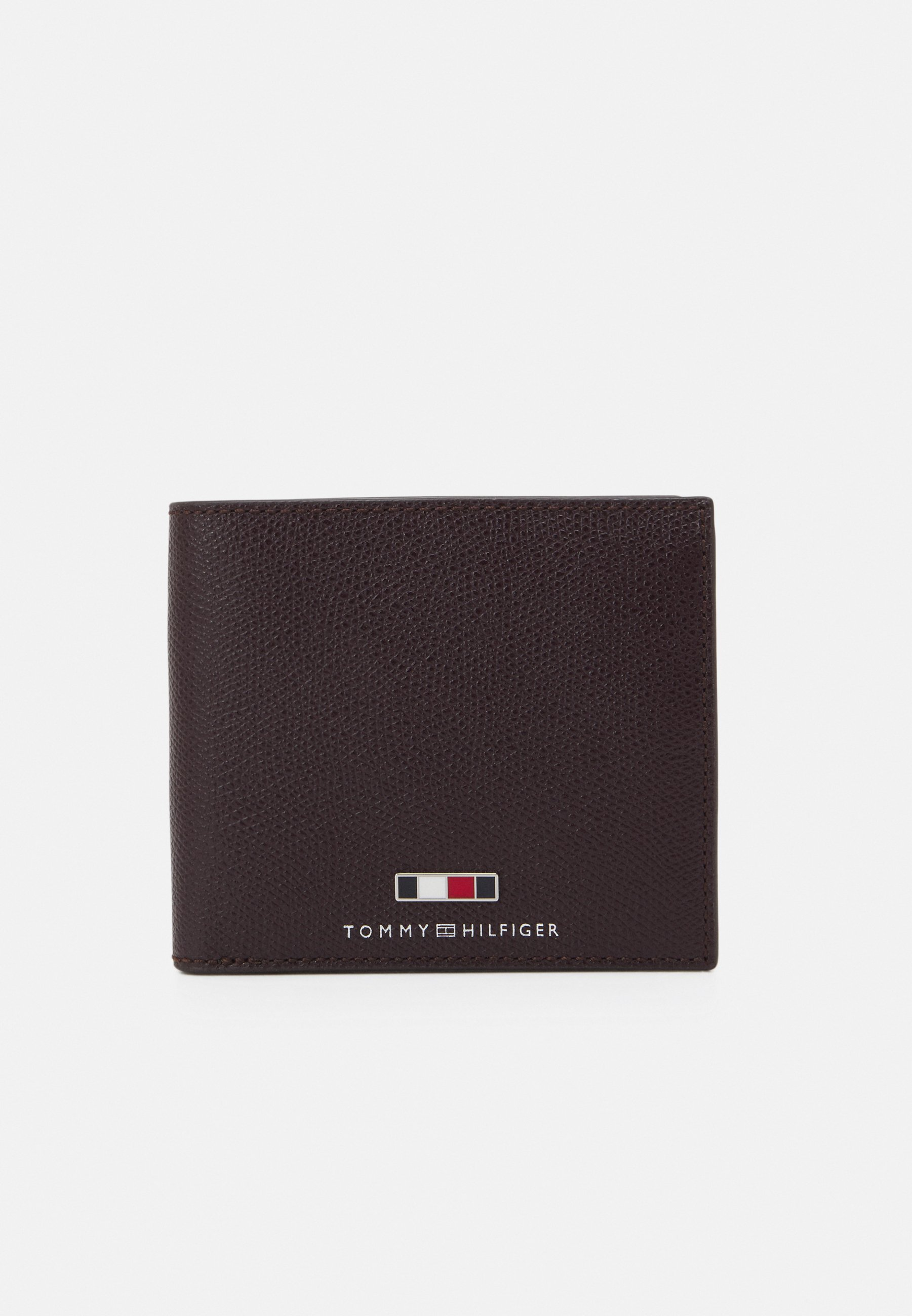 Homme BUSINESS AND COIN - Portefeuille