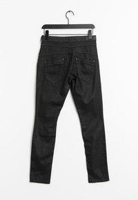 ONLY - Slim fit jeans - black - 1