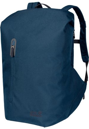 DAYPACK COOGEE - Rygsække - poseidon blue