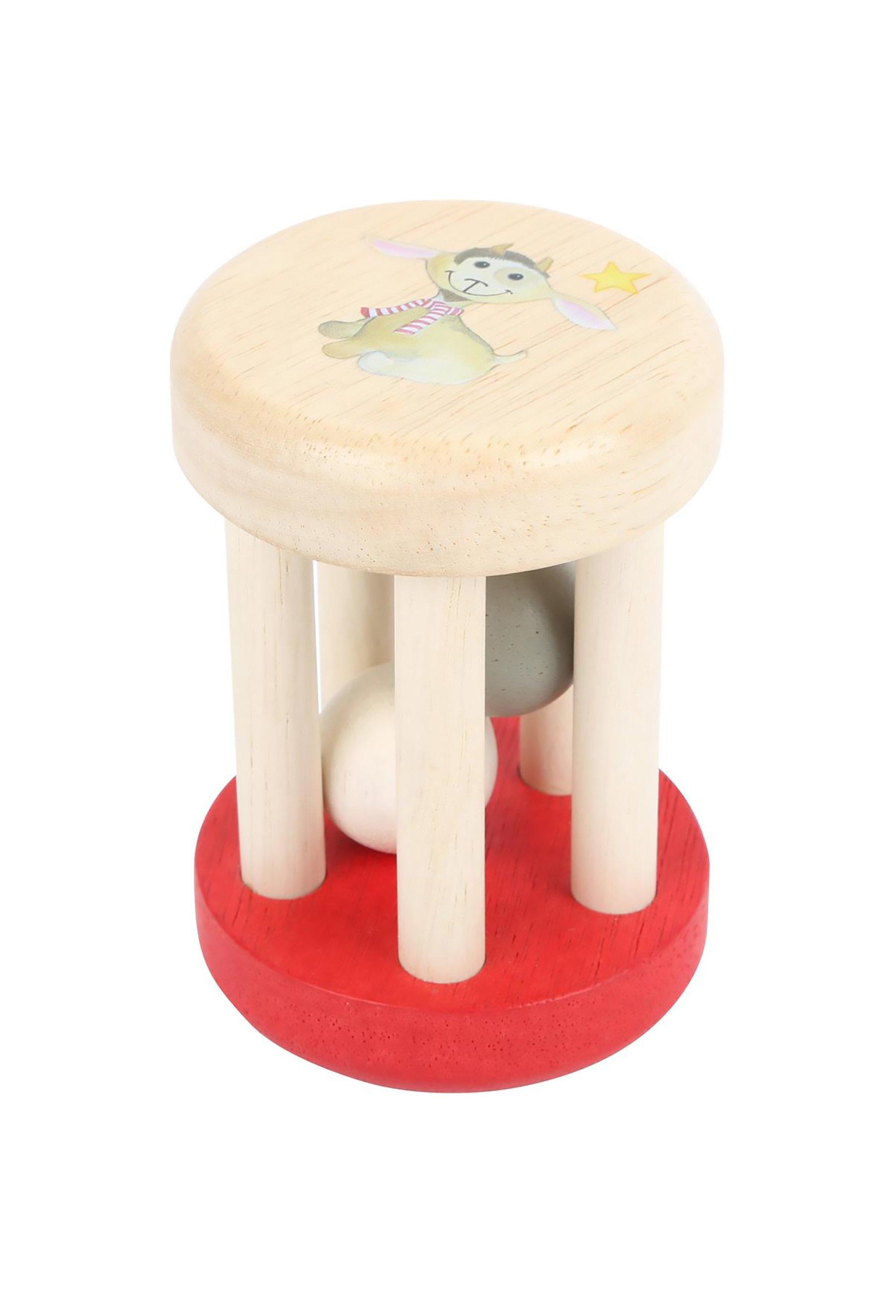 Kinder LUDWIG - Holzspielzeug