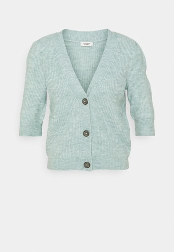 JDYDREA SHORT CARDIGAN