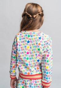 Rosalita Senoritas - Sweatshirt - multi coloured - 1