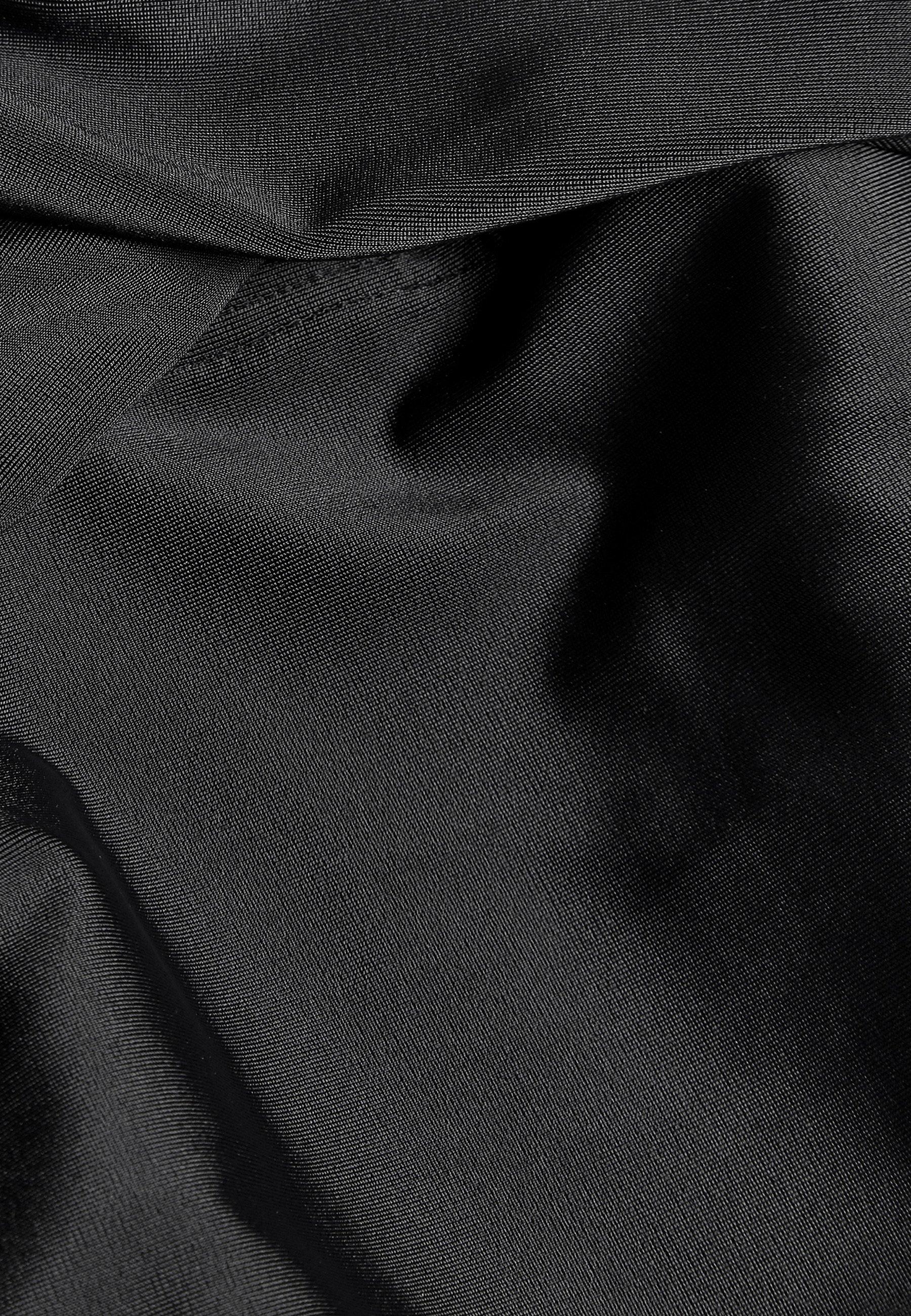 Femme BLACK SHAPE ENHANCING SWIMSUIT - Maillot de bain