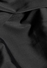 Next - BLACK SHAPE ENHANCING SWIMSUIT - Swimsuit - black - 1