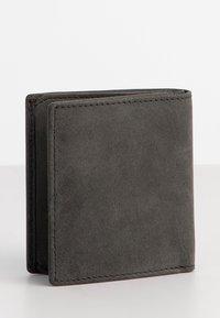 Strellson - TURNPIKE  - Wallet - black - 1