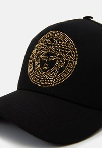 Versace - Pet - nero/oro - 4