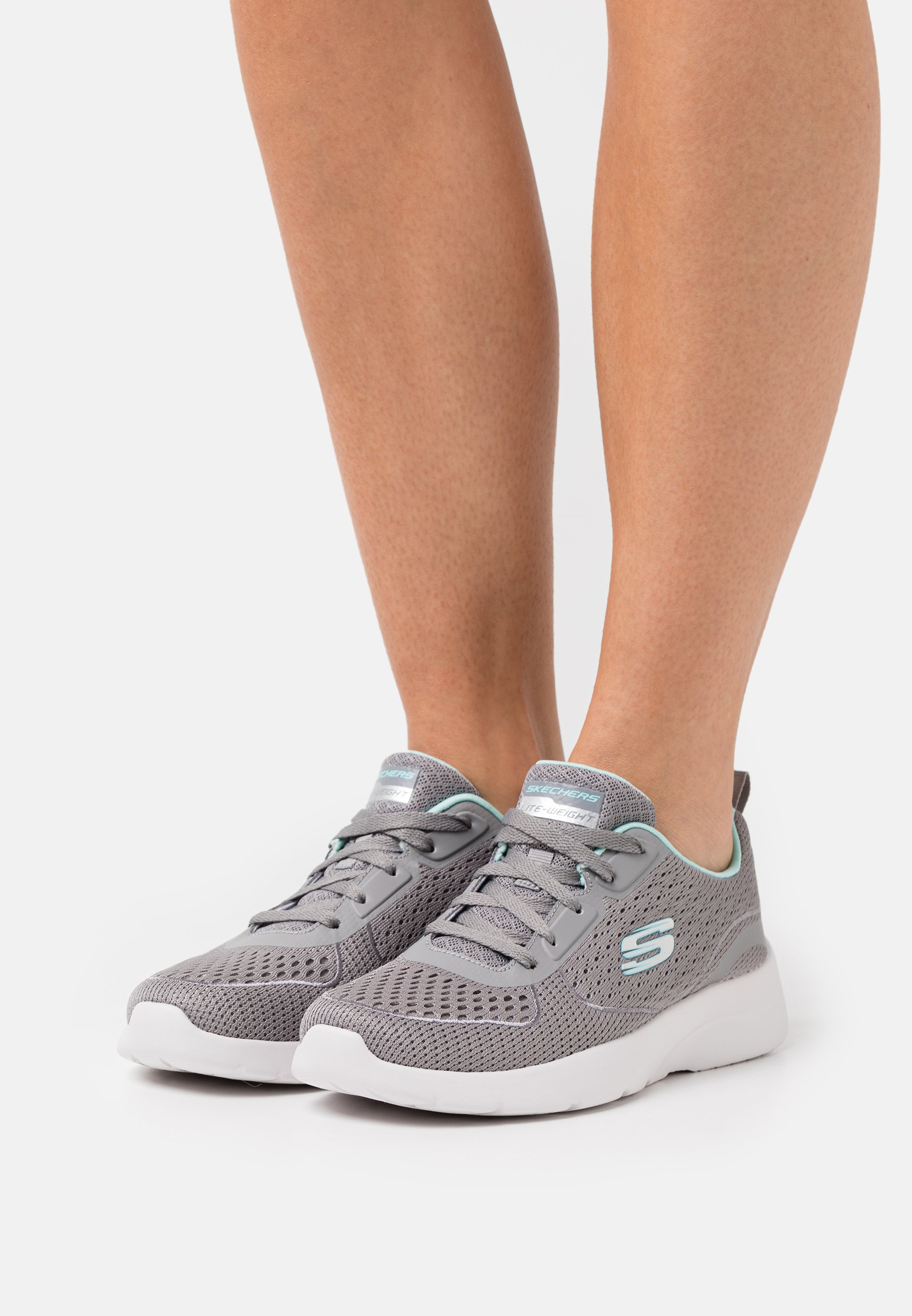 Women DYNAMIGHT 2.0 - Trainers