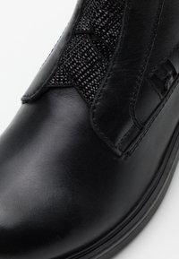 Gioseppo - Classic ankle boots - black - 5