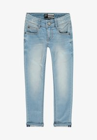 RAIZZED - Jeans Skinny Fit - light blue stone - 0