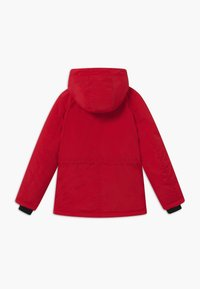 Cars Jeans - KIDS ZAGARE - Winter coat - red - 2