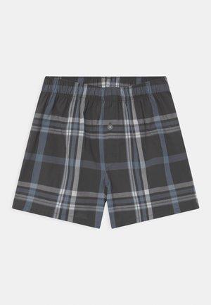 Boxer shorts - phantom
