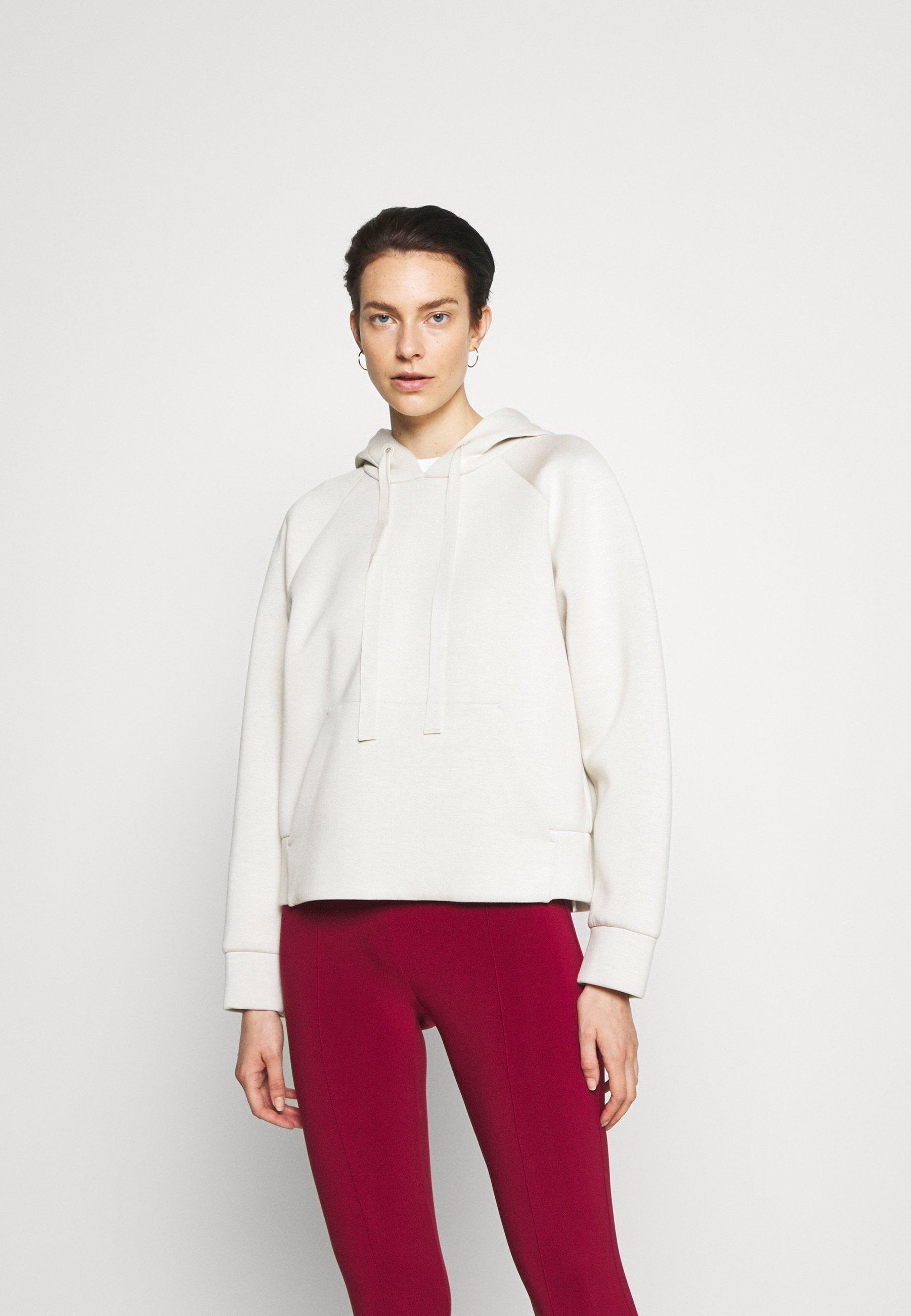 Women CERCHIO - Sweatshirt