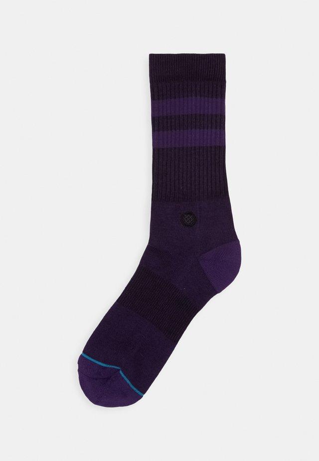 JOVEN  - Calcetines - purple