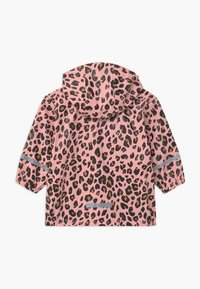 Lindex - SMALL KIDS - Impermeable - pink - 1
