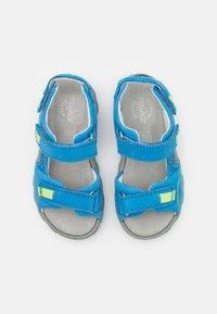 Primigi - Sandals - oceano - 3
