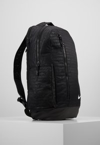 Nike Performance - VAPOR POWER 2.0 - Rucksack - black/white - 3
