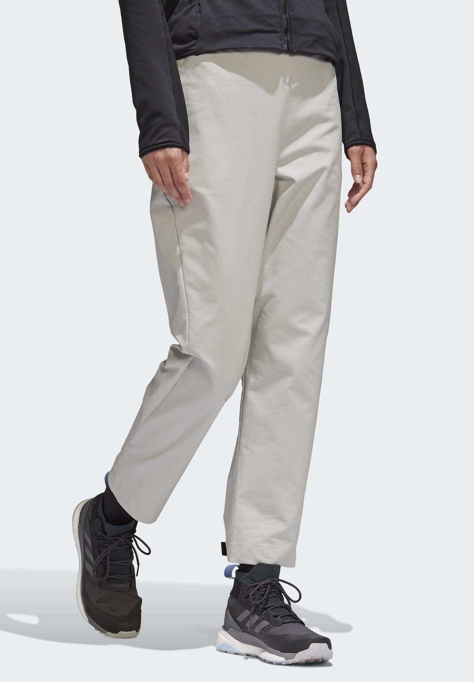 adidas Performance Trousers - grey 3zXTm