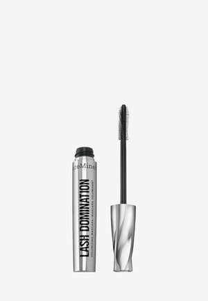 LASH DOMINATION VOLUMIZING MASCARA - Mascara - black
