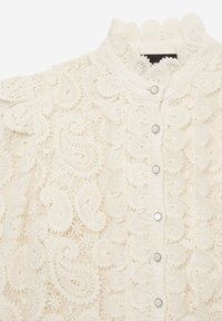 The Kooples - Button-down blouse - ecr - 2