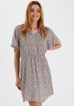 JOELLA  - Day dress - multi coloured