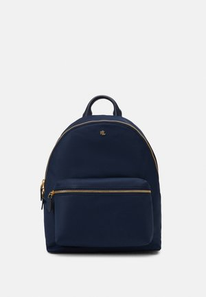 CLARKSON BACKPACK  - Batoh - lauren navy