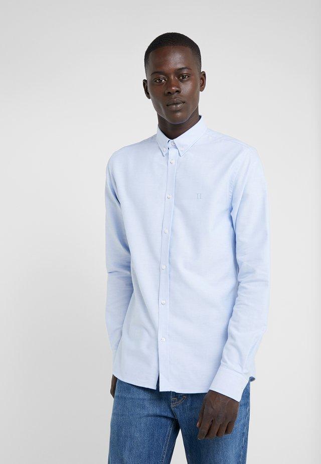 CHRISTOPH  - Camicia - light blue