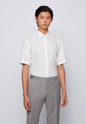 ELIO - Formal shirt - white