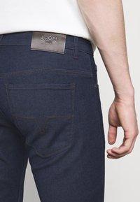 JOOP! Jeans - STEPHEN - Džíny Slim Fit - dark blue - 3