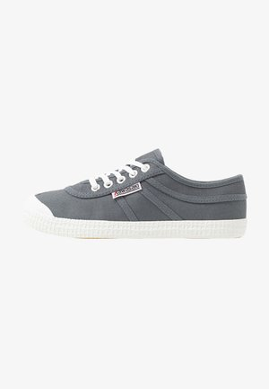 ORIGINAL - Trainers - turbulence grey