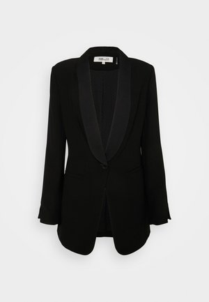 CATHY JACKET - Blazer - black