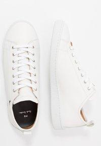 PS Paul Smith - MIYATA - Sneakers laag - white - 1