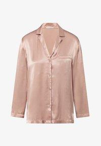 OYSHO - Pyjama top - rose - 5