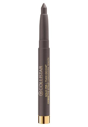 FOR YOUR EYES ONLY EYE SHADOW STICK - Øjenskygger - n.6 fumè
