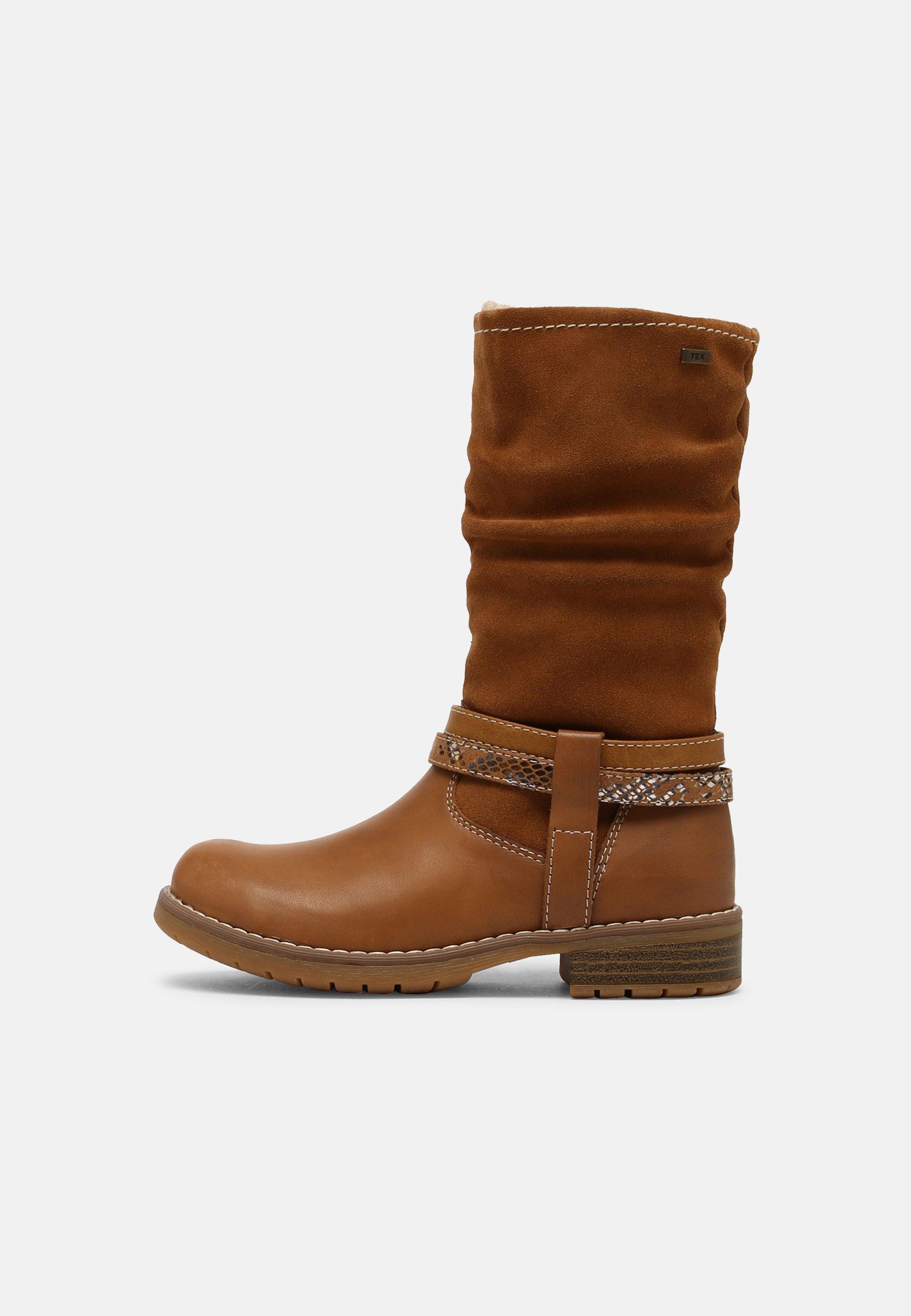 Kids LIA TEX - Winter boots