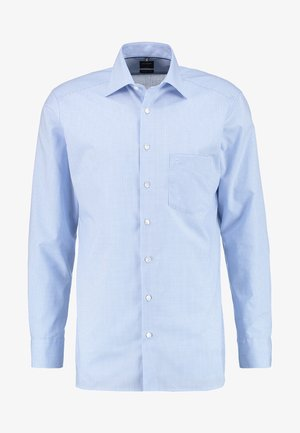 OLYMP LUXOR - Formal shirt - bleu