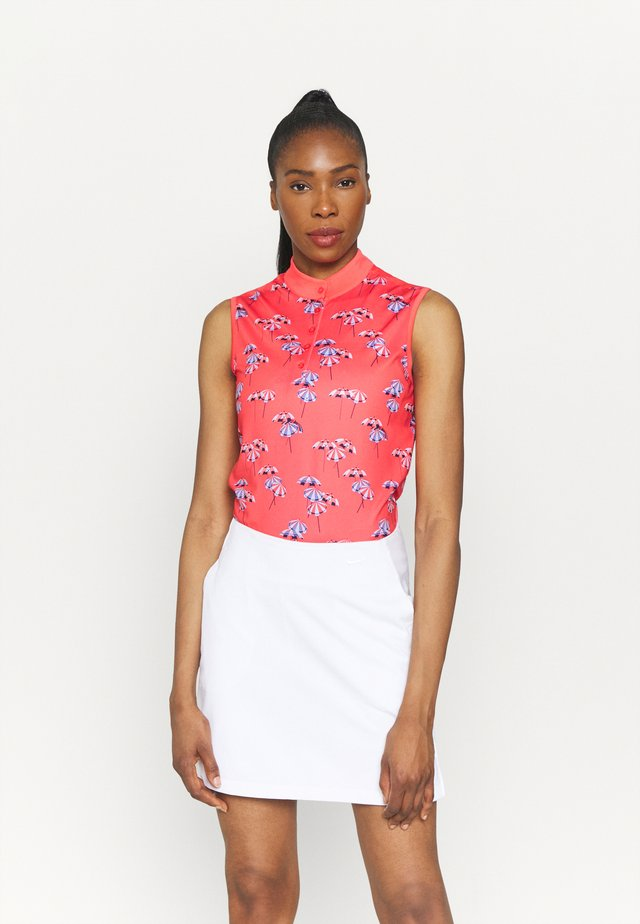 PARASOL - T-shirt imprimé - dubarry