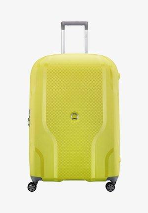 Trolley - limone