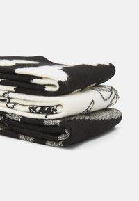 Happy Socks - 4 PACK UNISEX - Socks - multi - 2
