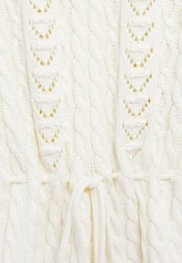 Violeta by Mango - TIME - Jumper - white - 5