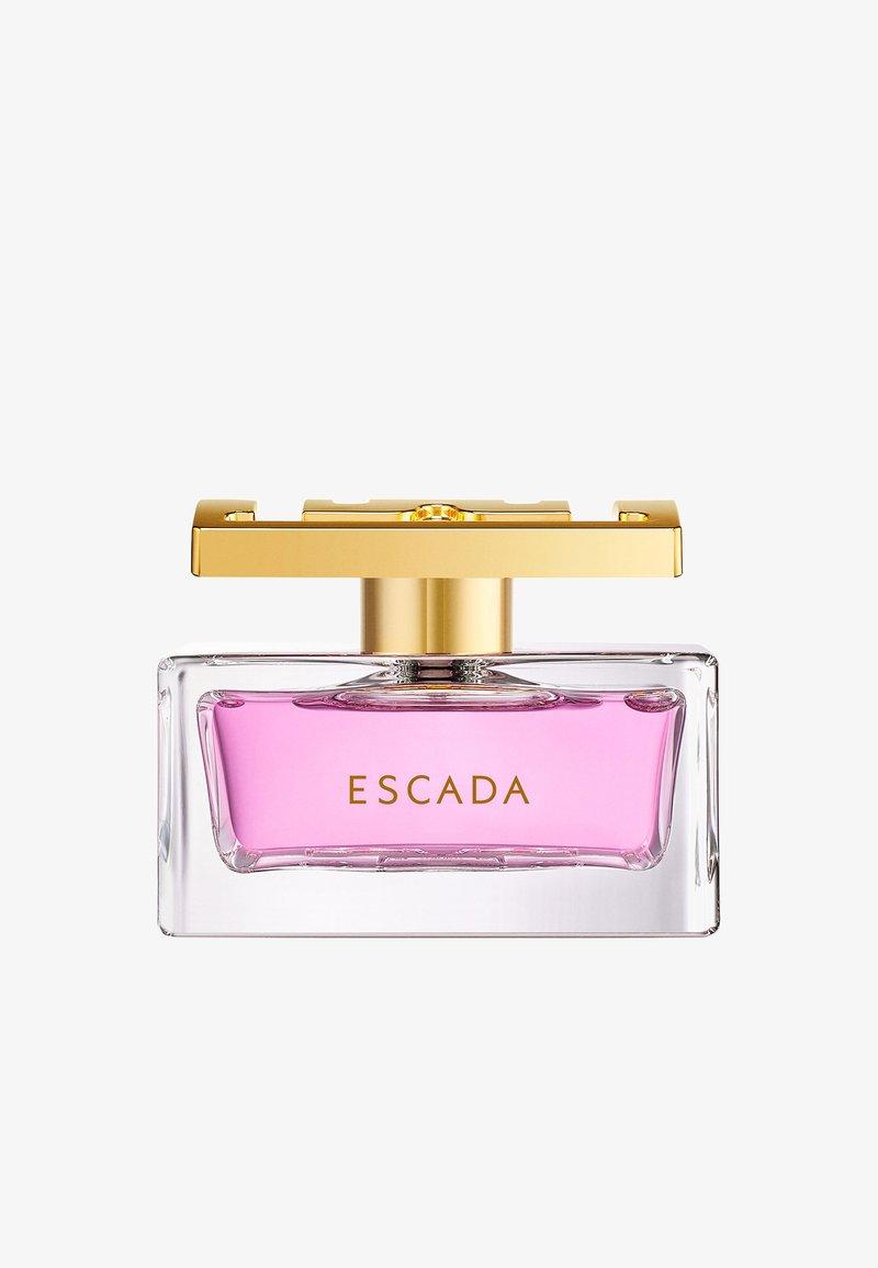 Escada Fragrances - ESPECIALLY EAU DE PARFUM - Perfumy - -