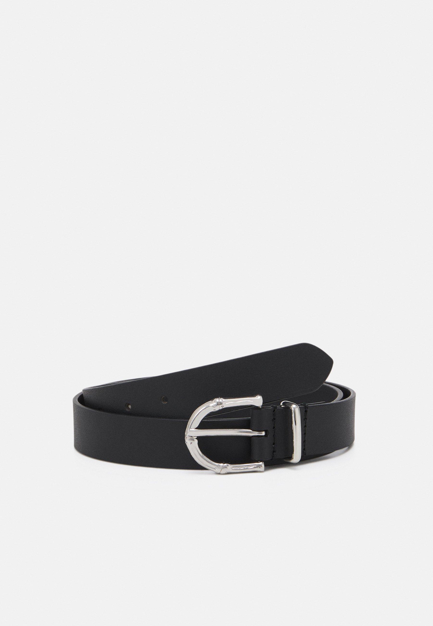 Women LEATHER - Belt