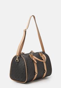 River Island - Weekend bag - black - 1