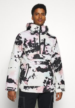 BRIGHTON - Snowboard jacket - multicoloured