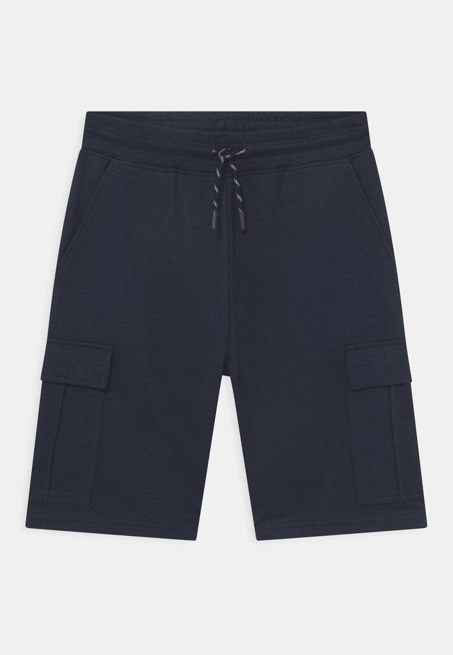 TEEN - Shorts - deep marine