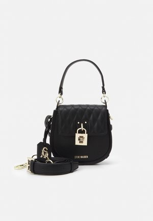 BSANDIE - Handbag - black
